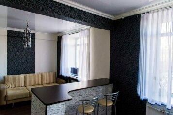 2-комн. квартира на 4 человека, пр. Ленина, Магнитогорск - Фотография 3