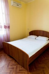 2-комн. квартира на 6 человек, пр. Ленина, Магнитогорск - Фотография 4