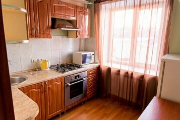 1-комн. квартира на 2 человека, улица Николая Шишка, Магнитогорск - Фотография 1