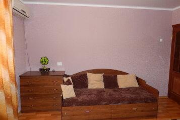 1-комн. квартира, 36 кв.м. на 3 человека, Дёмышева, Евпатория - Фотография 3