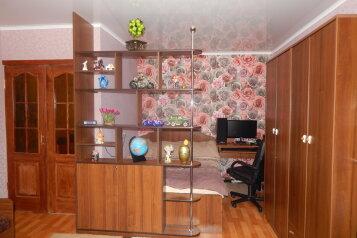 1-комн. квартира, 36 кв.м. на 3 человека, Дёмышева, 115, Евпатория - Фотография 1