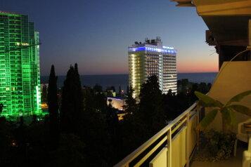 Апартаменты, Курортный проспект, 75к1 на 7 номеров - Фотография 4