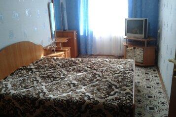 2-комн. квартира, 44 кв.м. на 5 человек, Заречная улица, Алушта - Фотография 2