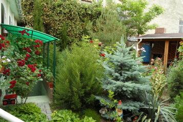 Дом в исторической части Евпатории., Училищная, 6 на 5 номеров - Фотография 3