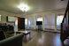 """Отель """"Есенин"""", улица Керамзавода, 19с1 на 30 номеров - Фотография 4"""