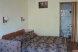 Гостевой дом , пер. Мопровский на 8 номеров - Фотография 17
