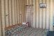 Гостевой дом , пер. Мопровский на 8 номеров - Фотография 20