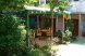 Гостевой дом , пер. Мопровский на 8 номеров - Фотография 22