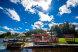 Загородный клуб на берегу озера, Офицерская улица, 23 на 6 номеров - Фотография 7