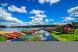 Загородный клуб на берегу озера, Офицерская улица, 23 на 6 номеров - Фотография 9