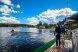 Загородный клуб на берегу озера, Офицерская улица, 23 на 6 номеров - Фотография 10