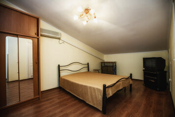 Гостиница, Азовская улица на 4 номера - Фотография 4