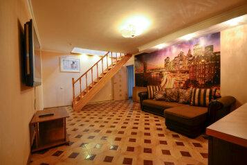Гостиница, улица Керамзавода, 19с1 на 30 номеров - Фотография 3