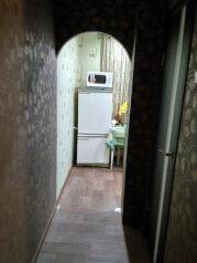 1-комн. квартира, 40 кв.м. на 3 человека, улица Воинов-интернационалистов, 25, Йошкар-Ола - Фотография 3