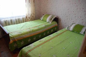 2-комн. квартира, 44 кв.м. на 4 человека, Красина проезд, 9, Лабинск - Фотография 3