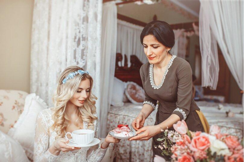 Викторианский коттедж, 450 кв.м. на 25 человек, 5 спален, Янтарная улица, 2, Дедовск - Фотография 34