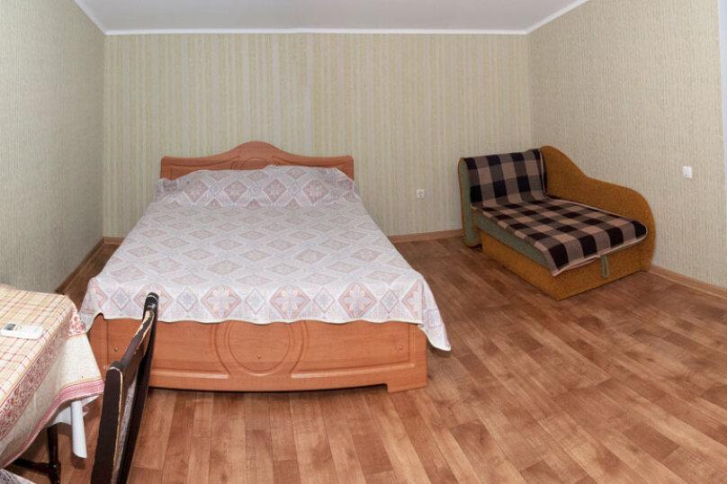 1-комн. квартира, 40 кв.м. на 3 человека, Советская улица, 52, Симеиз - Фотография 2