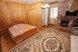 Гостевой дом на 12 чел(6 номеров), 300 кв.м. на 15 человек, 6 спален, п. Монастырь, ул. Скальная улица, Адлер - Фотография 16