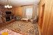 Гостевой дом на 12 чел(6 номеров), 300 кв.м. на 15 человек, 6 спален, п. Монастырь, ул. Скальная улица, Адлер - Фотография 17