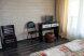 Стандарт двухместный номер с 1 кроватью и балконом:  Номер, Стандарт, 3-местный (2 основных + 1 доп), 1-комнатный - Фотография 28