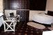 Люкс с 2 спальнями:  Номер, Люкс, 4-местный (2 основных + 2 доп), 2-комнатный - Фотография 13
