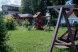 """Гостиница """"Volkoff-Sky"""", с. Волковское, Полевая на 20 номеров - Фотография 10"""