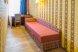 Люкс Мансарда:  Номер, Люкс, 2-местный, 2-комнатный - Фотография 29