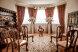 Викторианский коттедж, 450 кв.м. на 25 человек, 5 спален, Янтарная улица, 2, Дедовск - Фотография 33