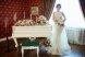 Викторианский коттедж, 450 кв.м. на 25 человек, 5 спален, Янтарная улица, 2, Дедовск - Фотография 36