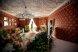 Викторианский коттедж, 450 кв.м. на 25 человек, 5 спален, Янтарная улица, 2, Дедовск - Фотография 37