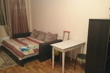 2-комн. квартира, 45 кв.м. на 4 человека, Шатурская улица, 8, Новосибирск - Фотография 4