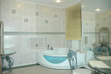 Дом, 100 кв.м. на 4 человека, 1 спальня, улица Пирогова, 11А, Магнитогорск - Фотография 3