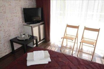 Отель , Минеральная улица на 18 номеров - Фотография 2