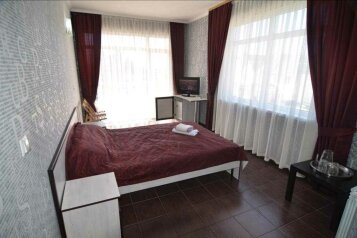 Отель , Минеральная улица на 18 номеров - Фотография 3