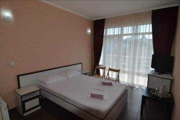 Отель , Минеральная улица на 18 номеров - Фотография 4