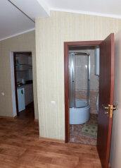 1-комн. квартира, 40 кв.м. на 3 человека, Советская улица, Симеиз - Фотография 3