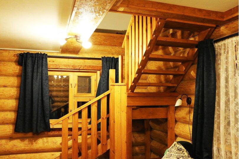 Дом, 80 кв.м. на 12 человек, 2 спальни, СНТ Березка, 3 линия, дом 23, Москва - Фотография 7