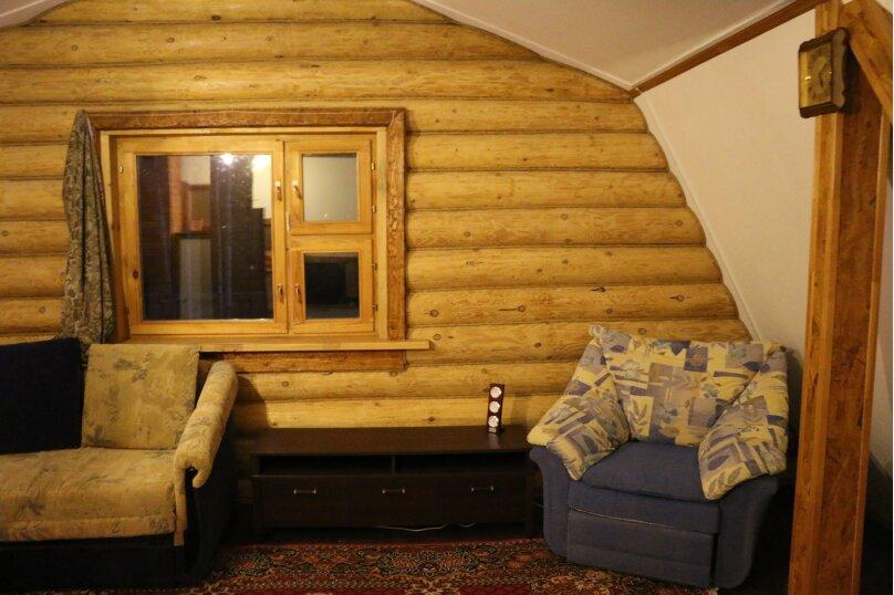 Дом, 80 кв.м. на 12 человек, 2 спальни, СНТ Березка, 3 линия, дом 23, Москва - Фотография 13