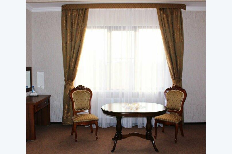 """Отель """"Аврора"""", Брянская улица, 39 на 33 номера - Фотография 15"""