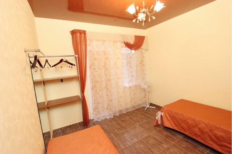 Эконом, улица Стамова, 9, Феодосия - Фотография 9