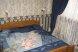 Дом, 350 кв.м. на 15 человек, 6 спален, Первомайская улица, Конаково - Фотография 12