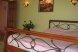Дом, 350 кв.м. на 15 человек, 6 спален, Первомайская улица, Конаково - Фотография 14