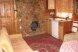 Дом, 350 кв.м. на 15 человек, 6 спален, Первомайская улица, Конаково - Фотография 18