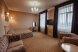 Отель, улица Бабушкина, 77 на 61 номер - Фотография 8