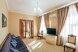 Отель, улица Бабушкина, 77 на 61 номер - Фотография 19