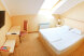 Отель, улица Бабушкина, 77 на 61 номер - Фотография 29