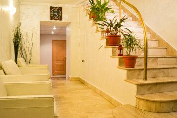 Гостиница, улица Красина, 14с7 на 10 номеров - Фотография 2