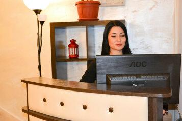 Гостиница, улица Красина, 14с7 на 10 номеров - Фотография 3