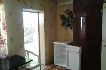 Частная Гостиница, улица Заславского, 6 на 4 номера - Фотография 2