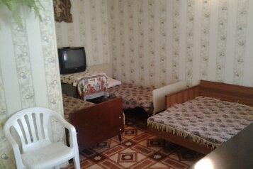 Частная Гостиница, улица Заславского, 6 на 4 номера - Фотография 3